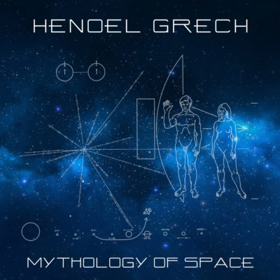 Mythology Henoel